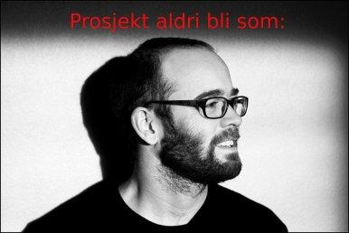 xProsjekt-aldri-bli-som-Aakvaag-generasjonskampen