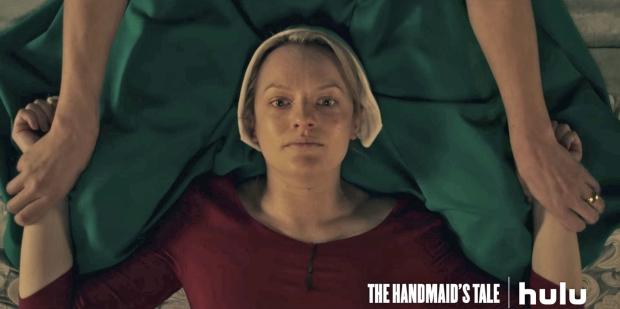 hadmaid