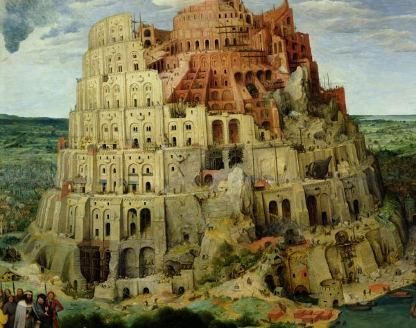 tower-of-babel-by-pieter-bruegel-the-elder-1347047615_b