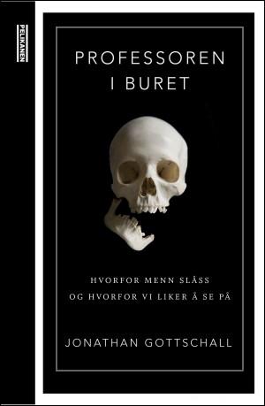 professoren_i_buret_front